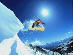snowboard best of